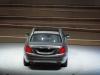 2013-mercedes-benz-s-klasse-w222-hamburg-weltpremiere-13