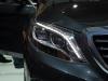 2013-mercedes-benz-s-klasse-w222-hamburg-weltpremiere-37