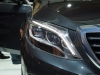 2013-mercedes-benz-s-klasse-w222-hamburg-weltpremiere-38