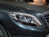 2013-mercedes-benz-s-klasse-w222-hamburg-weltpremiere-39