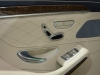 2013-mercedes-benz-s-klasse-w222-hamburg-weltpremiere-47