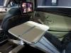2013-mercedes-benz-s-klasse-w222-hamburg-weltpremiere-50