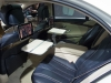 2013-mercedes-benz-s-klasse-w222-hamburg-weltpremiere-51