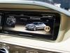 2013-mercedes-benz-s-klasse-w222-hamburg-weltpremiere-61