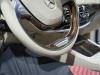 2013-mercedes-benz-s-klasse-w222-hamburg-weltpremiere-68