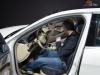 2013-mercedes-benz-s-klasse-w222-hamburg-weltpremiere-76