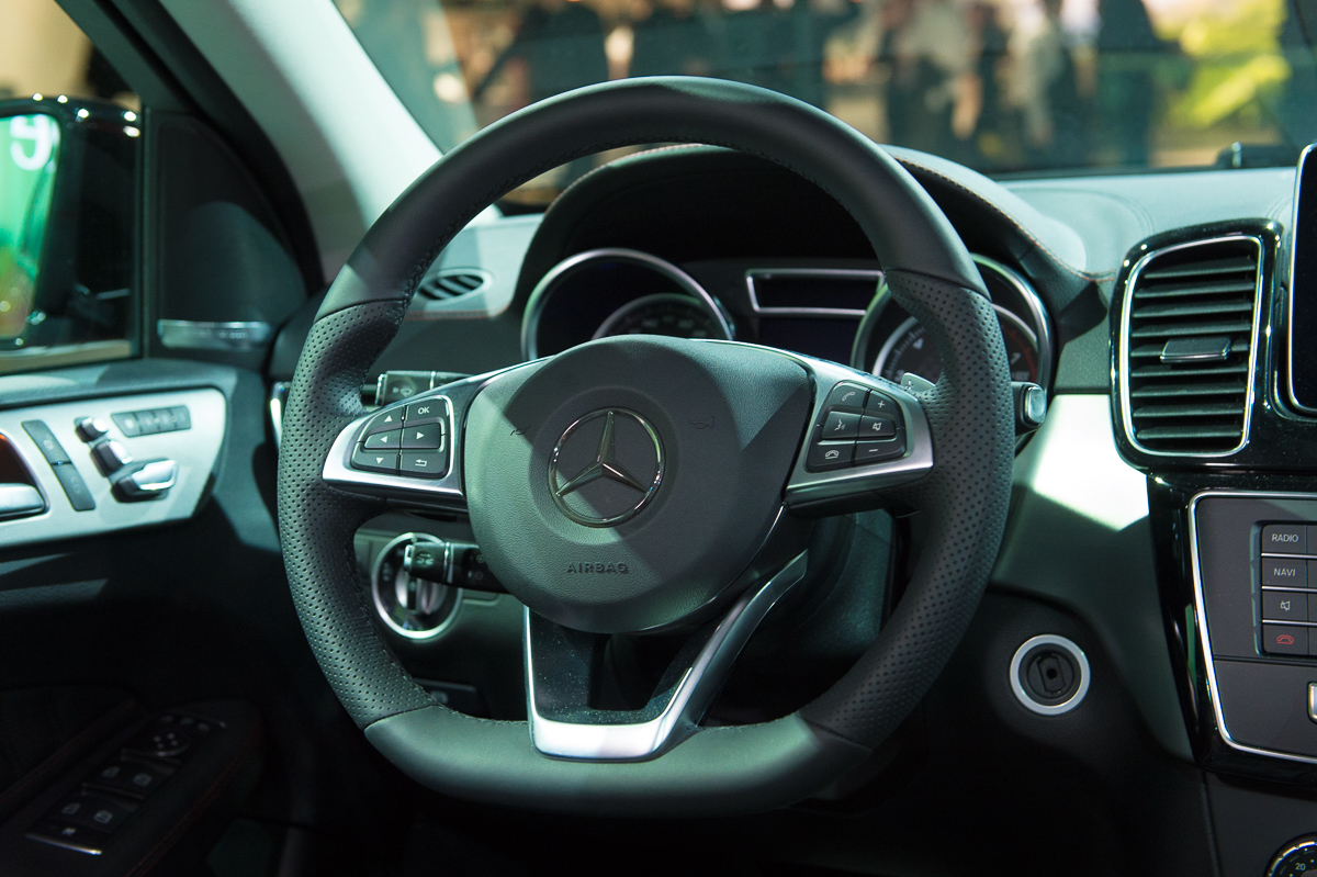 2015-Mercedes-Benz-GLE-450-AMG-Coupe-4MATIC-rot-weltpremiere-detroit-07