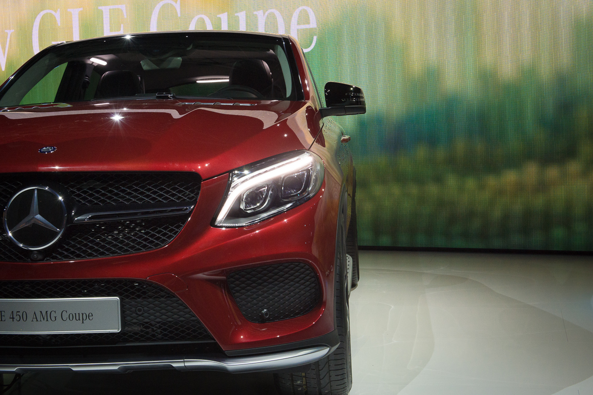 2015-Mercedes-Benz-GLE-450-AMG-Coupe-4MATIC-rot-weltpremiere-detroit-15