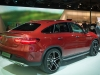 2015-Mercedes-Benz-GLE-450-AMG-Coupe-4MATIC-rot-weltpremiere-detroit-01