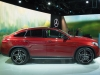 2015-Mercedes-Benz-GLE-450-AMG-Coupe-4MATIC-rot-weltpremiere-detroit-02