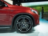 2015-Mercedes-Benz-GLE-450-AMG-Coupe-4MATIC-rot-weltpremiere-detroit-03