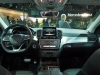 2015-Mercedes-Benz-GLE-450-AMG-Coupe-4MATIC-rot-weltpremiere-detroit-06