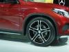 2015-Mercedes-Benz-GLE-450-AMG-Coupe-4MATIC-rot-weltpremiere-detroit-14