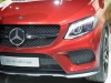 2015-Mercedes-Benz-GLE-450-AMG-Coupe-4MATIC-rot-weltpremiere-detroit-16