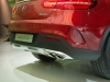 2015-Mercedes-Benz-GLE-450-AMG-Coupe-4MATIC-rot-weltpremiere-detroit-20
