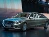 2015-Genf-Mercedes-Maybach-S600-Pullman-01