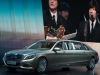 2015-Genf-Mercedes-Maybach-S600-Pullman-02