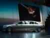 2015-Genf-Mercedes-Maybach-S600-Pullman-04