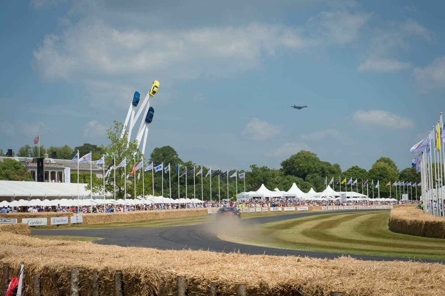 goodwood-festival-of-spped-2013-54