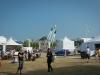 goodwood-festival-of-spped-2013-19