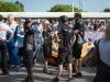 goodwood-festival-of-spped-2013-20