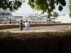 goodwood-festival-of-spped-2013-32
