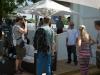 goodwood-festival-of-spped-2013-56