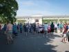 goodwood-festival-of-spped-2013-63