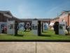 goodwood-festival-of-spped-2013-65