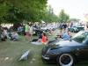 goodwood-festival-of-spped-2013-72