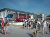 goodwood-festival-of-spped-2013-73