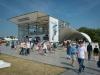 goodwood-festival-of-spped-2013-74