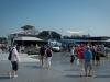 goodwood-festival-of-spped-2013-75