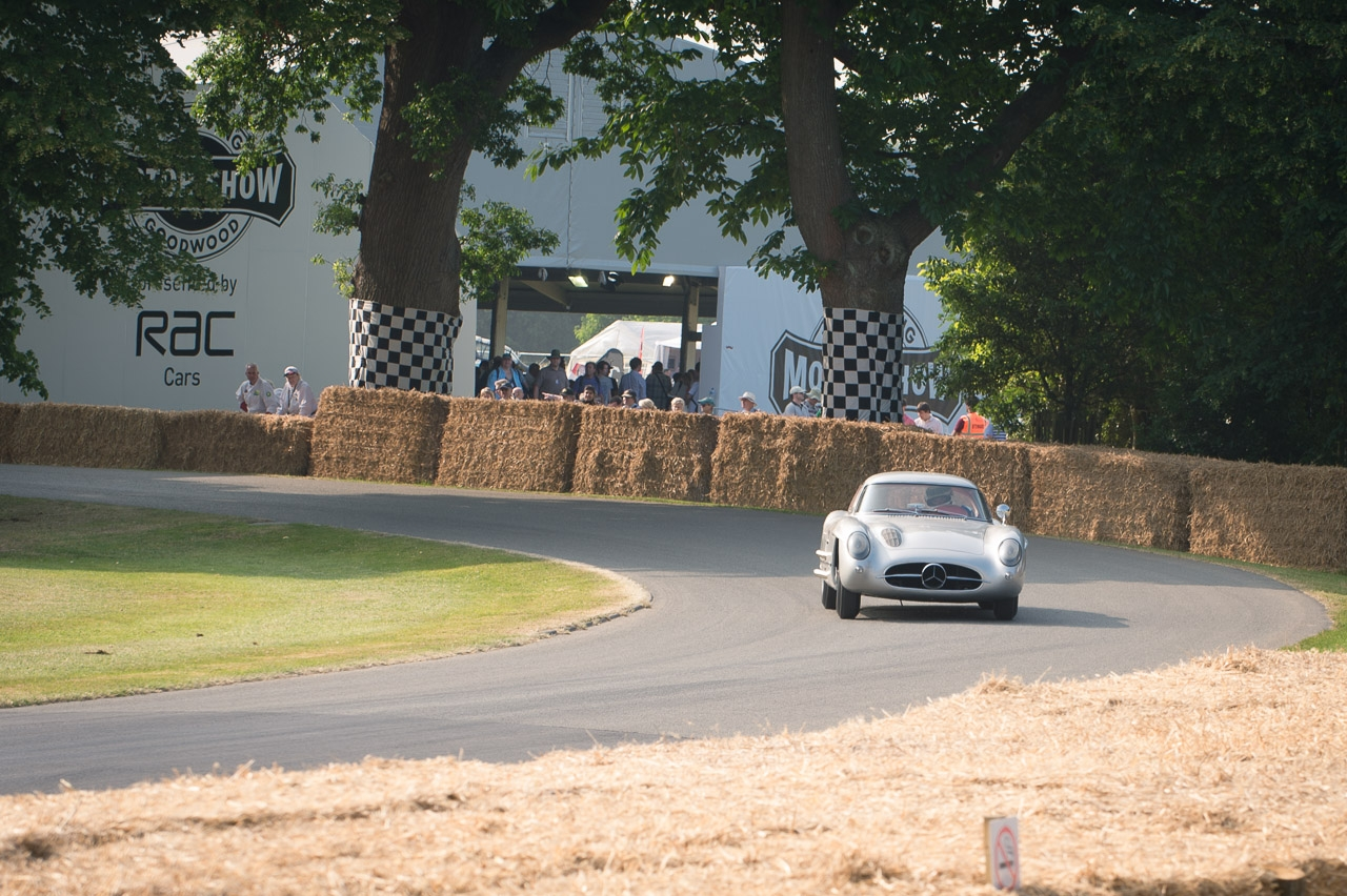 goodwood-festival-of-speed-2013-mercedes-benz-15