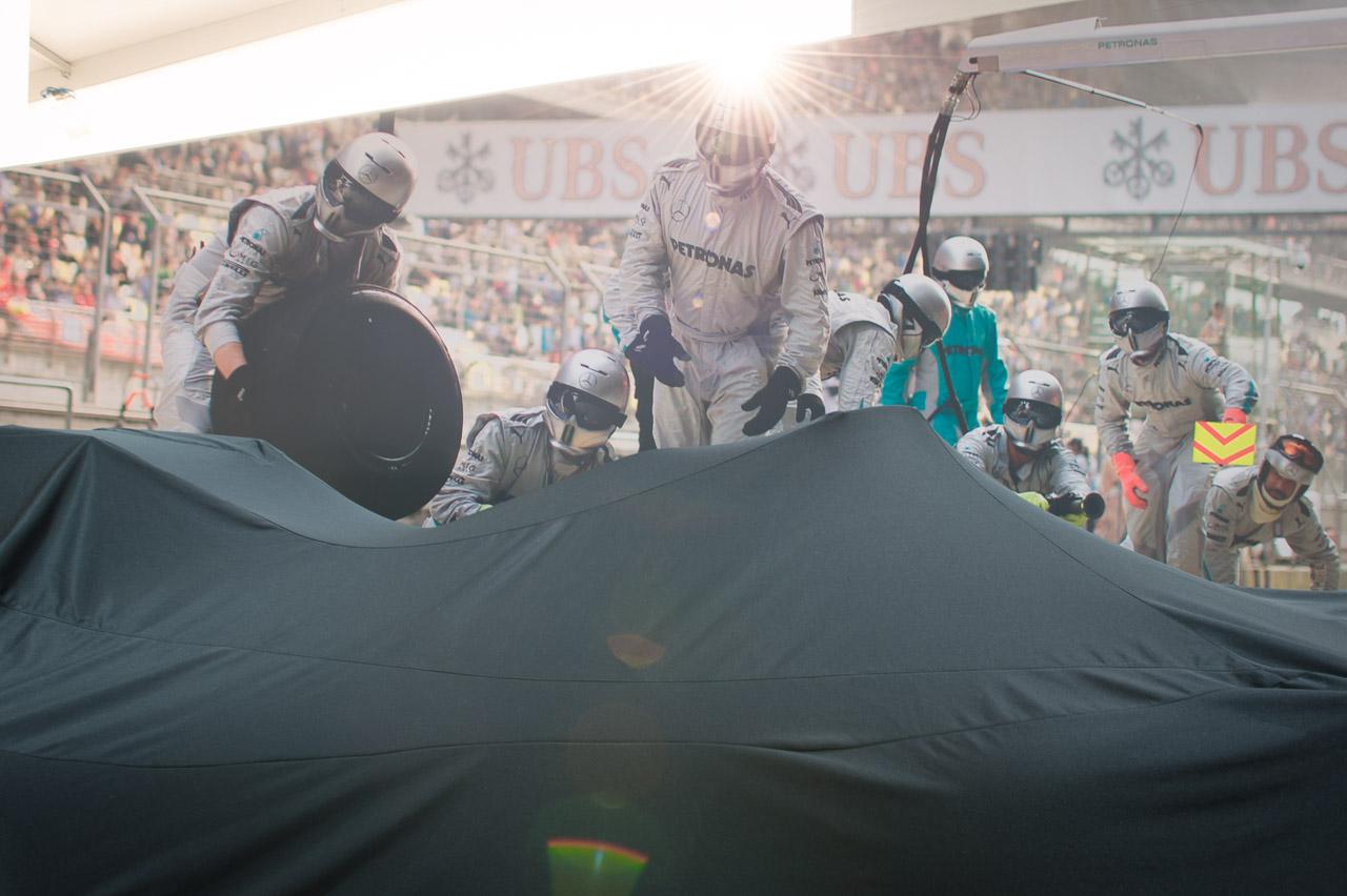 goodwood-festival-of-speed-2013-mercedes-benz-04