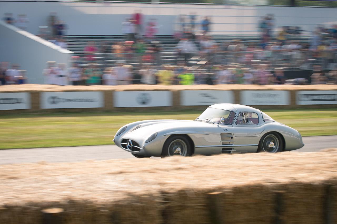 goodwood-festival-of-speed-2013-mercedes-benz-16