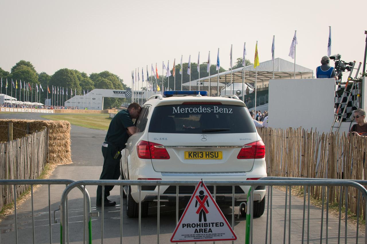 goodwood-festival-of-speed-2013-mercedes-benz-20