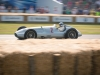 goodwood-festival-of-speed-2013-mercedes-benz-13