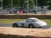 goodwood-festival-of-speed-2013-mercedes-benz-17
