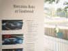 goodwood-festival-of-speed-2013-mercedes-benz-19