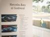 goodwood-festival-of-speed-2013-mercedes-benz-19