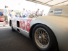 goodwood-festival-of-speed-2013-mercedes-benz-21