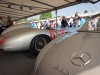 goodwood-festival-of-speed-2013-mercedes-benz-23