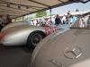 goodwood-festival-of-speed-2013-mercedes-benz-23