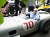 goodwood-festival-of-speed-2013-mercedes-benz-26