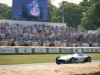 goodwood-festival-of-speed-2013-mercedes-benz-29