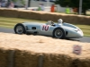 goodwood-festival-of-speed-2013-mercedes-benz-30