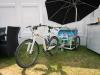 goodwood-festival-of-speed-2013-mercedes-benz-31