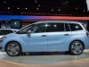fotos-iaa-2013-citroen-grand-c4-picasso-blau-01