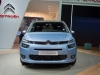 fotos-iaa-2013-citroen-grand-c4-picasso-blau-02